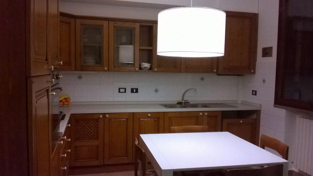 Relooking Cucina L. | MINIMAL Relooking Cucina L.